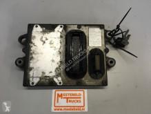 Резервни части за тежкотоварни превозни средства Mercedes PLD unit OM 501 LA втора употреба