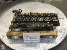 DAF Cilinderkop used motor