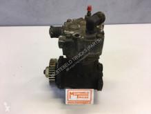DAF Compressor FR136S1 used motor