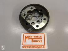 Repuestos para camiones motor DAF Trillingsdemperflens