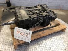 Repuestos para camiones transmisión caja de cambios MAN Versnellingsbak 9S109DD