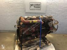 Motor 26S31 motor brugt