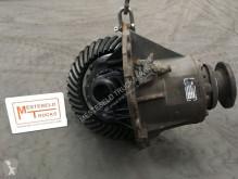 DAF Differentieel 1347 -2.93 sospensione asse usato