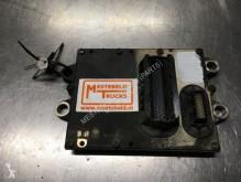Peças pesados Mercedes PLD unit OM904LA III/5 usado