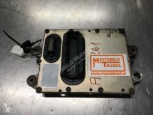 Pièces détachées PL Mercedes PLD unit OM906LA III/4 occasion