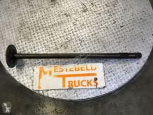Repuestos para camiones suspensión eje Volvo Steekas rechts