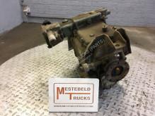 Repuestos para camiones Mercedes Versnellingsbak G 3/60-5/7.5 transmisión caja de cambios usado