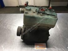Volvo FL motor usado