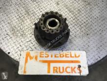 MAN Achterasnaaf M90 suspension essieu occasion
