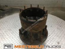 Scania Achterasnaaf RBP 730 suspension essieu occasion