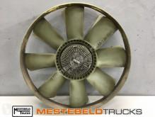 Repuestos para camiones sistema de refrigeración DAF Visco vin + koppeling XE motor