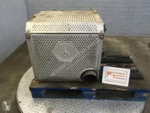 Repuestos para camiones sistema de escape Mercedes Katalysator 230 Liter