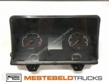 Repuestos para camiones Scania Instrumentenpaneel R400 usado