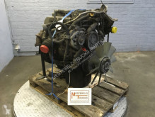 Moteur MAN Motor D0824LFL 09