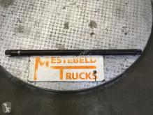 Repuestos para camiones suspensión eje Volvo Steekas zonder sper