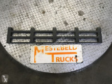 Volvo Grille / Trap truck part used