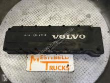 Volvo Kleppendeksel motor usado