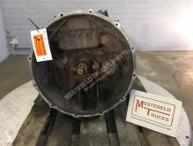 Repuestos para camiones transmisión caja de cambios MAN Versnellingsbak 12 AS 2301 TO