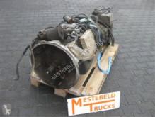 MAN RTAO 12316A gearkasse brugt