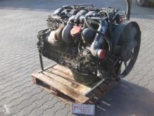 Motor MAN Motor D2866 LF34