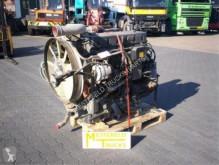 DIV. Motor Cummins M380 E20 used motor
