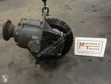 Suspension essieu Mercedes Differentieel HL4/40 DC-10,8