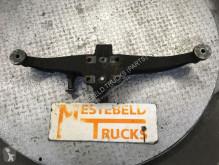 Części zamienne do pojazdów ciężarowych MAN Veersteun rechts używana