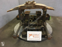 Scania Balansbogie suspension essieu occasion