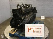 Repuestos para camiones MAN Motorblok D2066 LF motor usado