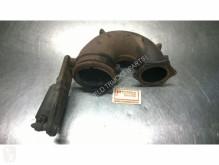 DAF Motorremklep motore usato