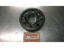 DAF Tussentandwiel tweedehands motor