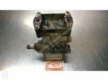 Repuestos para camiones DAF Steun motoroliekoeler motor usado