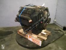 Moteur Deutz Motor F6L 613
