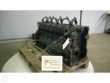 MAN Motorblok D2676 LF 05 двигател втора употреба