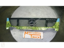 Reservedele til lastbil Mercedes Grille brugt