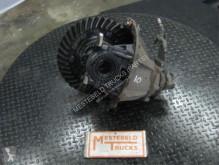 Sospensione asse Scania Differentieel R560 - 2.92