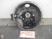 Cutie de viteze Scania Koppelingshuis