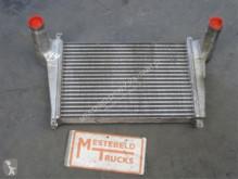 Náhradné diely na nákladné vozidlo DAF LF chladenie ojazdený