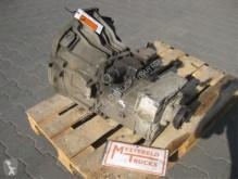 Repuestos para camiones Iveco 2838-5 transmisión caja de cambios usado