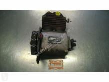 قطع غيار الآليات الثقيلة محرك DAF Compressor DD575