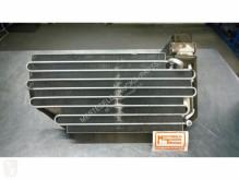 Repuestos para camiones sistema de refrigeración Scania Verdamper