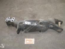 Peças pesados DAF XF95 usado