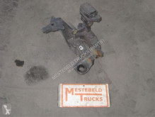 Części zamienne do pojazdów ciężarowych DAF XF105 używana