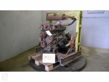Motore DIV. Isuzu 2J motor