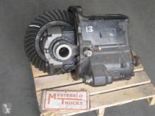 Repuestos para camiones suspensión eje Volvo Diff Rockwell