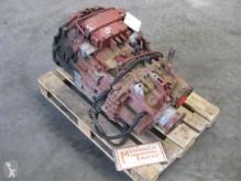 Repuestos para camiones Iveco Versn bak 12 AS 1800 DD transmisión caja de cambios usado