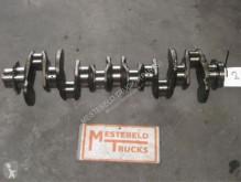 Repuestos para camiones motor Mercedes Atego