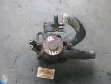 قطع غيار الآليات الثقيلة refroidissement Mercedes Atego