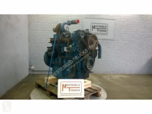 DIV. Motor Sisu 74 tweedehands motor