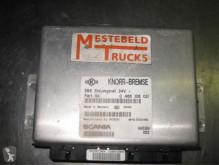 Repuestos para camiones Scania EBS unit 124 usado